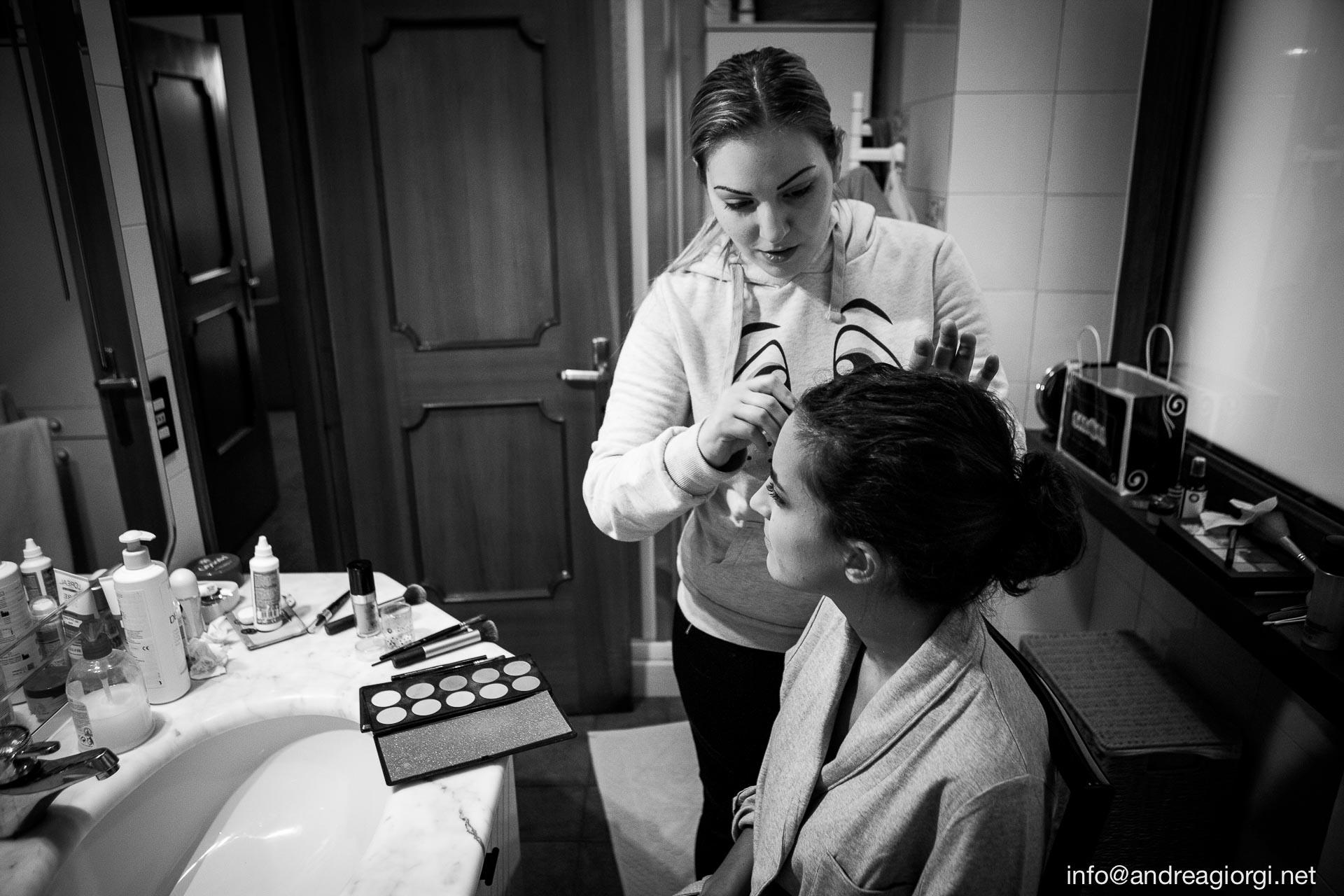 Andrea Giorgi Photography. Matrimonio nella Basilica di San Marino ...